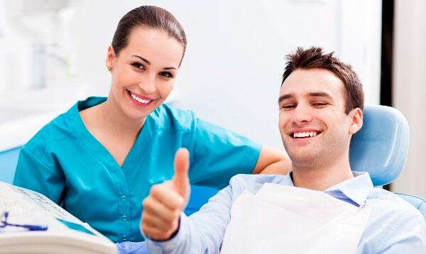 Картинки по запросу стоматология в описание что такое \