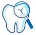 Лазерное лечение зубов в москве