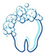 Лазерное отбеливание зубов в клинике Москвы, Цены на отбеливание зубов лазером